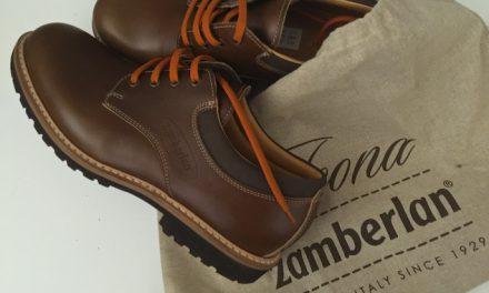 Best foot forward for summer footwear