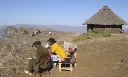 Tadele Travel opens new doors to Ethiopia