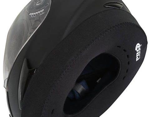Opinion: PL82 Windjammer 2.2 Motorcycle Helmet Wind Blocker