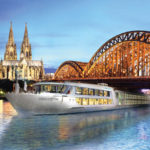 Three idyllic river cruises for history buffs